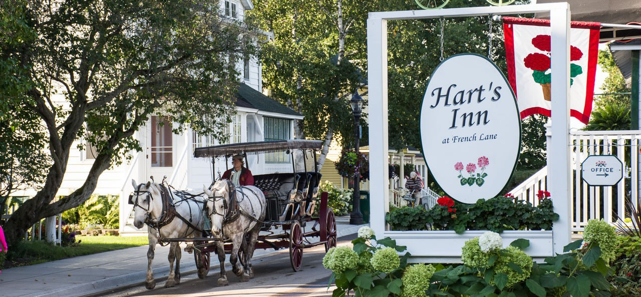 MackinacIsle_091616_1313